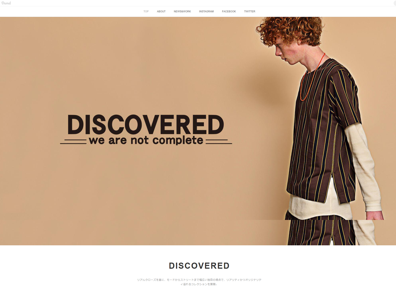 free-website_discovered.png