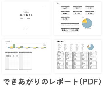 googleanalytics-report-o4.png